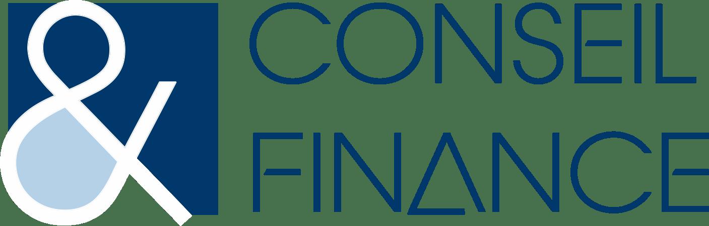 Conseil & Finance